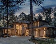 509 Castle Pines Drive, Castle Rock image