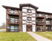 11801 South Karlov Avenue Unit 103, Alsip image