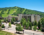 1855 Ski Time Square Drive Unit A-407, Steamboat Springs image