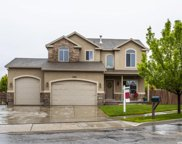 12382 S Blackfoot St W, Riverton image