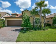 145 SE Courances Drive, Port Saint Lucie image