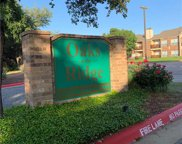 4113 Esters Road Unit 601, Irving image