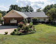 576 Thorn Cove Dr, Chesnee image
