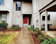 6230 Brookwood Road, Peachtree Corners image