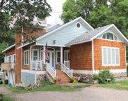 15378  Oakwood  Avenue, Clear Lake image