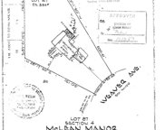 6700 Weaver   Avenue, Mclean image