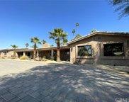 44530     San Carlos Avenue, Palm Desert image