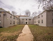 1127 Willow Ave Unit 2, Louisville image