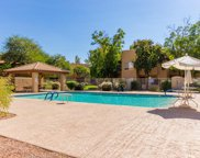 1825 W Ray Road Unit #1057, Chandler image