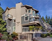 520 4th St Unit 33, Kirkland image