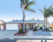 27069 Bottlebrush Lane, Sun City image