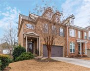 10413 Park Walk Point, Johns Creek image