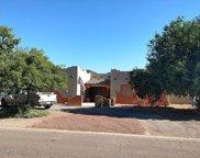 10424 W Earll Drive, Avondale image