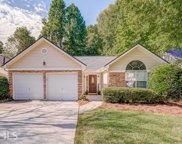 3175 Justice Mill Court, Kennesaw image