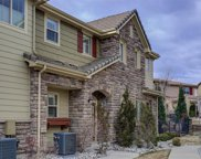 10101 Bluffmont Lane, Lone Tree image