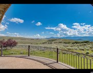 7501 N Promontory Ranch Rd, Park City image