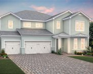 12432 Blue Hill Trail, Lakewood Ranch image