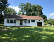 2635 St Rt 138, Clay Twp image