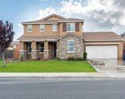 10723 Fieldstone, Bakersfield image