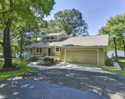 229 Stevens Creek Road, Little Mountain image