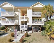 216 Ocean Blvd. S, Surfside Beach image
