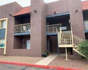 16602 N 25th Street Unit #221, Phoenix image
