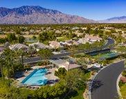 16 Via Bella, Rancho Mirage image