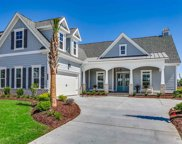 6100 Bolsena Place, Myrtle Beach image