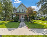 116 Park Ave, Collingswood image