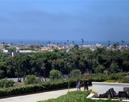 280 Cagney Lane Unit #209, Newport Beach image