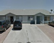 13223 S Leah Circle Unit #A & B, Arizona City image