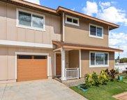 94-470 Paiwa Street Unit 35, Waipahu image