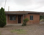 1239 E River Road, Belen image