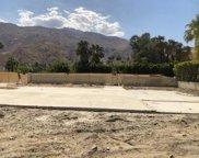532 N Via Miraleste, Palm Springs image