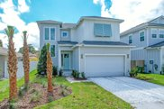 424 LOWER 8TH AVE S, Jacksonville Beach image