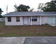2603 Essex Drive Drive, Fort Pierce image