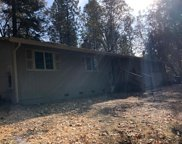 6581  Nugget Drive, Foresthill image