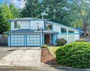 11111 97th Ave SW, Lakewood image