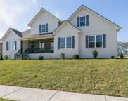 1359 Round Hill Ln, Spring Hill image