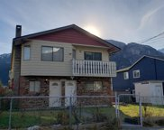 38088 Fourth Avenue, Squamish image