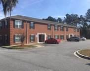 785 King George Blvd, Savannah image