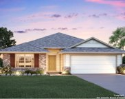 10754 Francisco Way, Converse image
