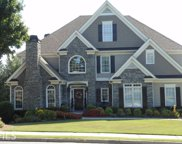 2781 Trailing Ivy Way, Buford image