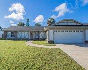 9954 Kendal Drive, Orlando image