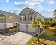 1706 Cottage Cove Circle, North Myrtle Beach image