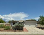 5600 N Baybrook, Tucson image