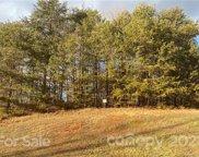 7896 Ridgeview  Drive, Sherrills Ford image