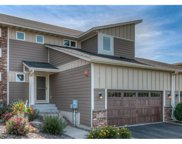 10910 Retreat Lane, Woodbury image