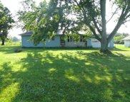 5901 County Road 75, Saint Joe image