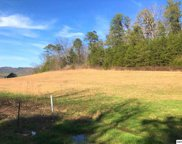Lot 69 Clear Valley Dr, Sevierville image